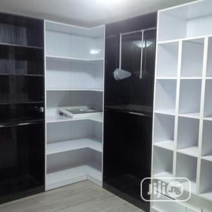 Wardrobes And Cabinet