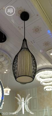 Simple Single Dropping Pendant Light | Home Accessories for sale in Lagos State, Ojo
