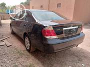 New Toyota Camry 2005 Black | Cars for sale in Kwara State, Ilorin West