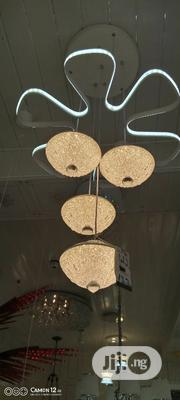 Stylish And Simple Dropping Pendant Light   Home Accessories for sale in Lagos State, Ojo