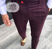 Pants Trousers | Clothing for sale in Lagos State, Surulere