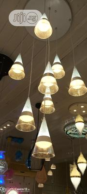 Smart Rain Dropping Pendant Light | Home Accessories for sale in Lagos State, Ojo