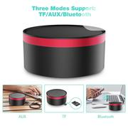 Havit M13 Portable Bluetooth Speaker | Audio & Music Equipment for sale in Lagos State, Lagos Mainland