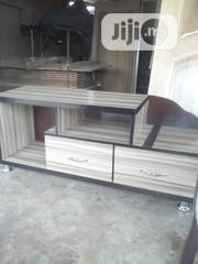 TV Stand For Sale | Furniture for sale in Edo State, Egor