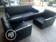 Sofa Chair   Furniture for sale in Lagos State, Lekki Phase 2