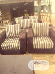 Chair | Furniture for sale in Oyo State, Ibadan