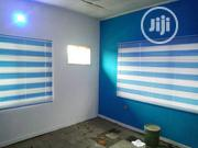 Home Of All Kinds Of Window Blinds   Home Accessories for sale in Abuja (FCT) State, Wuse