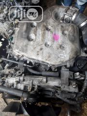Home Of Nlssan Lnflniti FX 35 Japan Engine And Parts | Vehicle Parts & Accessories for sale in Lagos State, Mushin