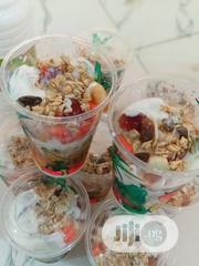 Parfait | Meals & Drinks for sale in Lagos State, Amuwo-Odofin