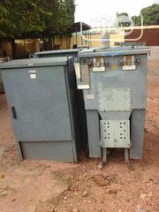 500 KVA Long And Crawford English Transformer | Electrical Equipments for sale in Lagos State, Ikeja