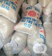 Nigeria Best Rich Rice For Sale | Meals & Drinks for sale in Lagos State, Badagry