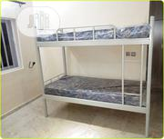 Student Bed | Furniture for sale in Lagos State, Ojo