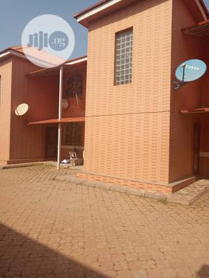 3 Bedrooms Flats for Sale at Area 1, Garki Abuja.