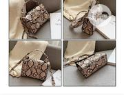 Cool Quality Mini Bags for an Affordable Price This Xmass | Bags for sale in Edo State, Ikpoba-Okha