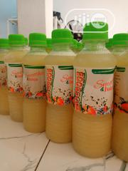 Fresh Fruit Juice | Meals & Drinks for sale in Lagos State, Amuwo-Odofin