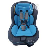 Infants/Toddlers Car Seat | Children's Gear & Safety for sale in Lagos State, Lagos Mainland