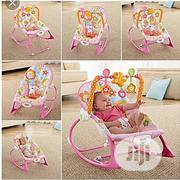 Infants/Toddlers Rocker | Children's Gear & Safety for sale in Lagos State, Lagos Mainland