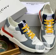 Givenchy Sneaker Shoes | Shoes for sale in Lagos State, Lagos Island