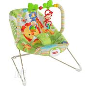 Infants/Toddlers Bouncer | Children's Gear & Safety for sale in Lagos State, Lagos Mainland