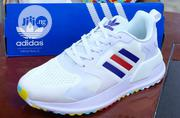 Adidas Sneakers Shoes | Shoes for sale in Lagos State, Lagos Island