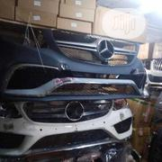 Mercedes Benz Upgrade Kits | Vehicle Parts & Accessories for sale in Abuja (FCT) State, Gudu