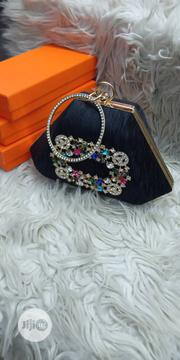 Quality Purse | Bags for sale in Lagos State, Lagos Island