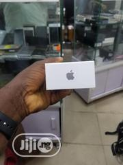 New Apple iPhone 6 32 GB   Mobile Phones for sale in Lagos State, Ikeja