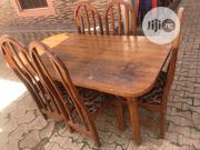 Dining Table | Furniture for sale in Abuja (FCT) State, Gudu