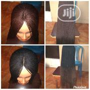 Twisted Wig | Hair Beauty for sale in Ogun State, Obafemi-Owode