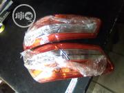 Camry 2010 Back Light | Vehicle Parts & Accessories for sale in Lagos State, Mushin