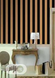 Wallpapers   Home Accessories for sale in Lagos State, Lagos Mainland