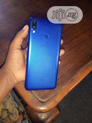Infinix Hot 6X 16 GB Blue | Mobile Phones for sale in Abia State, Umuahia