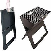 Cahors Portable Barbecue Charcoal Grilling Machine | Kitchen Appliances for sale in Lagos State, Alimosho