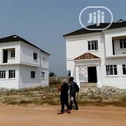 Land In Amen Estate Ph 2 For Sale | Land & Plots For Sale for sale in Lagos State, Ibeju