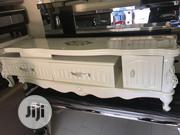 Unique Quality Royal Tv Stand   Furniture for sale in Lagos State, Kosofe