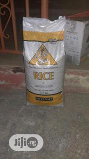 Delta Star Imported Rice For Sale | Meals & Drinks for sale in Lagos State, Ikorodu