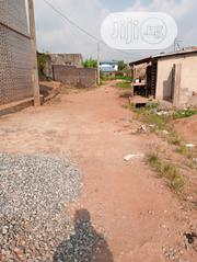 Half Plot for Sale at Megida Ipaja Lagos | Land & Plots For Sale for sale in Lagos State, Alimosho