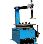 Wheel Balancing Machine   Vehicle Parts & Accessories for sale in Lagos State, Ojo