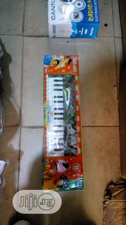 Piano For Children | Toys for sale in Lagos State, Lagos Mainland