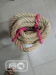 Tug Of War Rope | Sports Equipment for sale in Lagos State, Surulere