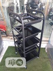 Step Trolley | Home Accessories for sale in Abuja (FCT) State, Wuse