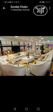 Sets Of Royal Sofas | Furniture for sale in Lagos State, Ojo