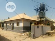 Pure Water Factory at Masaka | Commercial Property For Sale for sale in Nasarawa State, Karu-Nasarawa