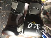 Original Brand New Imported Everlast Boxing Glove | Sports Equipment for sale in Lagos State, Surulere