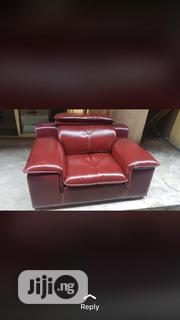 Nice And Quality Sofa | Furniture for sale in Anambra State, Ogbaru