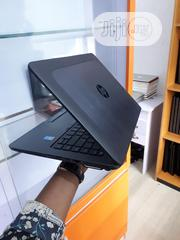 Laptop HP ZBook 14 G2 8GB Intel Core i5 SSD 256GB | Laptops & Computers for sale in Lagos State, Ikeja