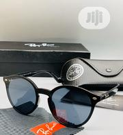 Rayban Sunglass for Men's | Clothing Accessories for sale in Lagos State, Lagos Mainland