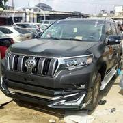 Complete Toyota Prado Upgrade Kit 2020 | Automotive Services for sale in Lagos State, Mushin