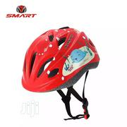 Unisex Ultralight Bicycle Accessories Cycling Mountain Bike Helmet | Sports Equipment for sale in Lagos State, Lagos Island