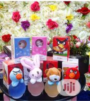 High Quality Kids Perfume | Babies & Kids Accessories for sale in Lagos State, Lagos Mainland
